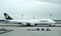 Lufthansa-Bilanz-ZASTER