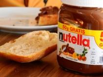 Nutella 2064069 1920