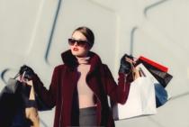 Shopping war nie einfacher
