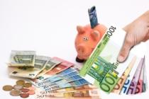 Piggy bank 1047216 1280