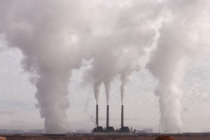 Pollution 2575166 1920