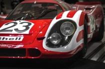 Porsche 917 3106816 1920