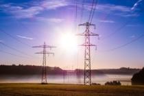 Power poles 503935 1280