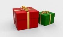 Present 1893642 1280