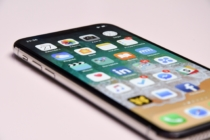 Produktionskosten iPhone 11 Pro Max