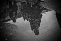 Rain 2538429 1920