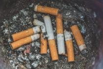 Rauchen Zigaretten  386940 Unsplash