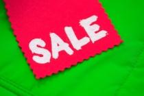 Sale 1149344 1280