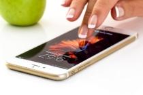 Smartphone 1894723 1280 1