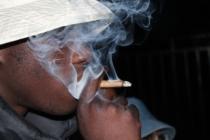 Smoke 1216032 1280