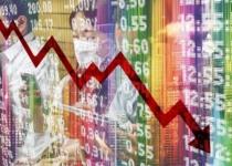 Stock exchange 4880802 1280
