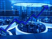 Stock exchange 911619 1920
