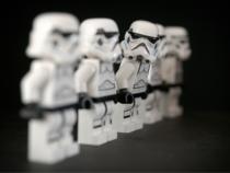Stormtrooper 1343877 1920