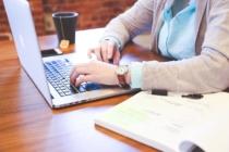 Bürosoftware-Test-ZASTER