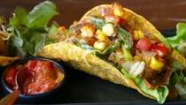 Tacos 1613795 1920