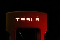 Tesla 1724773 1920