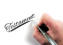 Testament 229778 1280