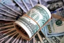 The dollar 3125419 1280