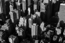 New-York-erstes-Handy