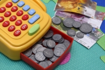 Toy cash register 2922214 1280