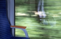 Train 1360740 1920