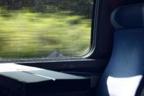 Train 2370170 1920