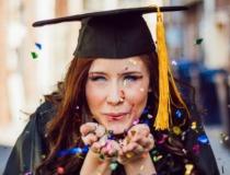 Universität Bachelor