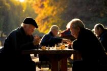 Ältere-Herren-ZASTER