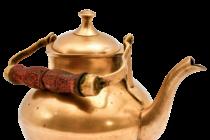 Water boiler 2545139 1920