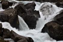 Waterfall 2349541 1920