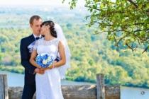 Wedding 609105 1920