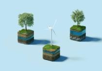 Windmill 5591464 1280