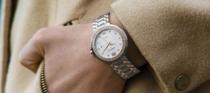Wristwatch 1149669 1920