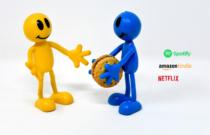 Za Tw Firmen7 20181008