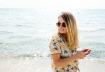 Zahl Des Tage Arbeit Urlaub Handy Email