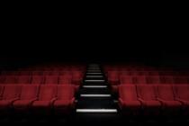 Zaster artikel serien filme dokumenationen geld best of amazon netflix