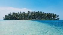 Zaster artikel steuer oasen steueroasen tax have paradies