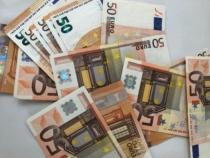 Zaster bedinungsloses grundeinkommen deutschland verein studie lohn gesellschaft arbeitslosigkeit