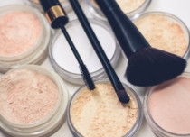 Zaster shiseido beauty branche green drunk elephant takeover übernahme