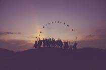 Zaster stipendium how to bewerbung top ten