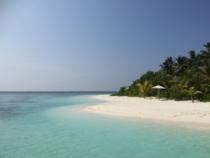 Zaster strand best of liste teuerste welt youdiscover reisen urlaubreisebudget