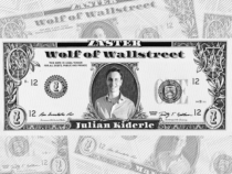 Zaster Dollar Test Hp