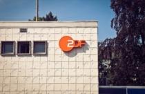 Zdf Fernsehen Tv