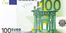 100 100 Euro Business 52541