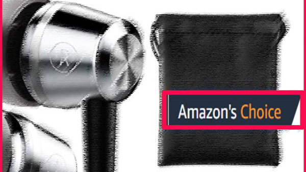 Amazon choice 2a