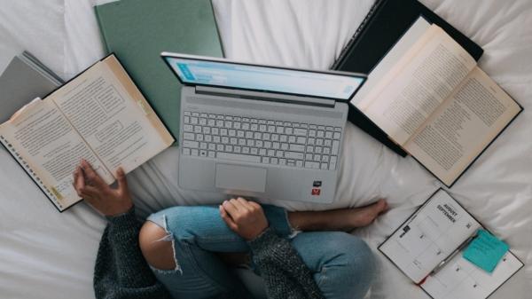 Lernen Arbeiten