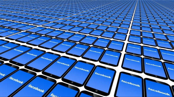 Facebook Social Media Mark Zuckerberg