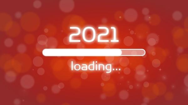 Ladebalken 2021