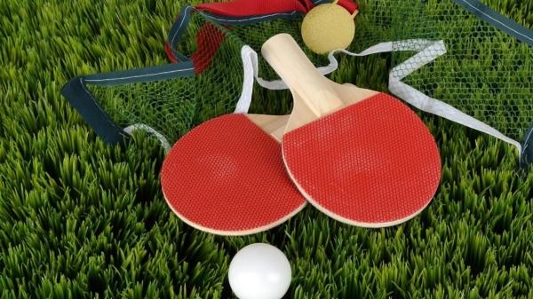Table tennis 1428052 1280