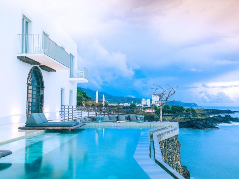 Das Teuerste Hotel Der Welt